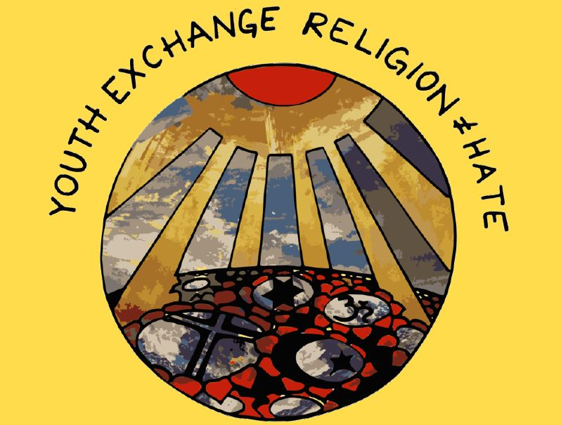 Religionhate Youth Exchange In Karlobag Croatia Seyf South