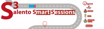 Giovani e Politica: arriva Salento Smart Sessions