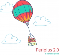 Periplus 2.0 - cooperation and innovation